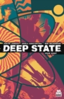 Image for Deep State #8