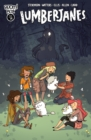 Image for Lumberjanes #14