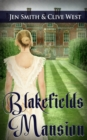 Image for Blakefields Mansion