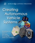 Image for Creating Autonomous Vehicle Systems : #9