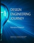 Image for Design Engineering Journey