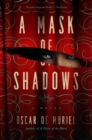 Image for Mask of Shadows