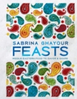 Image for Feasts : Middle Eastern Food to Savor & Share