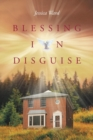 Image for Blessing in Disguise
