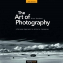 Image for The art of photography  : a personal approach to artistic expression