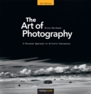 Image for Art of Photography, 2nd Edition: A Personal Approach to Artistic Expression