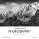Image for Essence of Photography,The