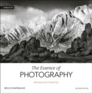 Image for Essence of Photography, 2nd Edition, The