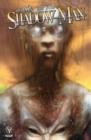 Image for Shadowman by Garth Ennis & Ashley Wood