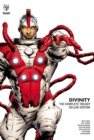 Image for Divinity  : the complete trilogy