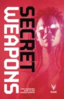 Image for Secret weapons