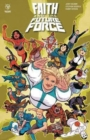 Image for Faith and the future force