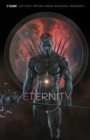 Image for Eternity