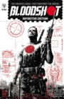 Image for Bloodshot