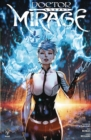 Image for Doctor Mirage