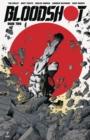 Image for BloodshotBook 2