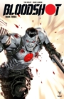 Image for BloodshotBook 3