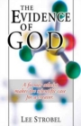 Image for Evidence of God (Ats) (Pack of 25)