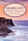 Image for Sears List of Subject Headings