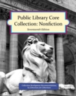 Image for Public Library Core Collection: Nonfiction, 2019