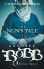Image for The Nun's Tale : The Owen Archer Series - Book Three