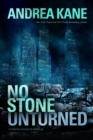 Image for No Stone Unturned