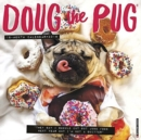 Image for Doug the Pug 2019 Wall Calendar (Dog Breed Calendar)