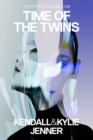 Image for Time of the Twins : The Story of Lex and Livia