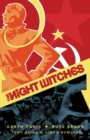 Image for The night witches
