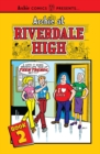 Image for Archie At Riverdale High Vol. 2