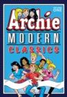 Image for Archie  : modern classicsVolume 1