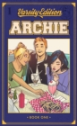 Image for Archie