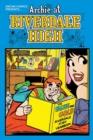 Image for Archie at Riverdale HighVolume 1
