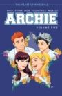 Image for ArchieVolume 5