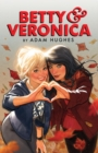 Image for Betty & VeronicaVolume 1
