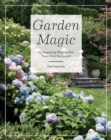 Image for Gardentopia : Design Basics for Creating Beautiful Outdoor Spaces