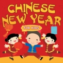 Image for Chinese New Year for Kids
