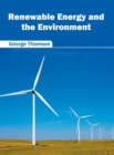 Image for Renewable Energy and the Environment