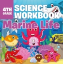 Image for 4th Grade Science Workbook: Marine Life