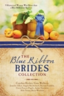 Image for The Blue Ribbon Brides Collection: 9 Historical Women Win More than a Blue Ribbon at the Fair