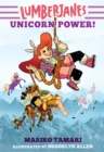 Image for Unicorn power! : book 1
