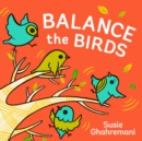 Image for Balance the birds