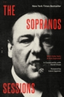 Image for The Sopranos sessions