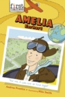 Image for Amelia Earhart (The First Names Series).