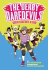 Image for The derby Daredevils
