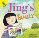 Image for Jing's Family