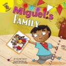 Image for Miguel's Family
