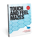 Image for Touch & Feel Maze Book