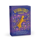 Image for Affirmators! Tarot Deck