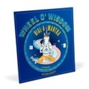 Image for Affirmators! Dial-a-Mantra Wheel o' Wisdom